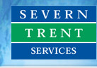Severn Trent Services Inc company